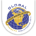 GLOBAL ASSETS SOLUTIONS INC.