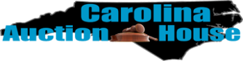 Carolina Auction House, LLC