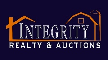 Integrity Realty & Auctions
