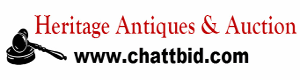 Heritage Antiques & Auction