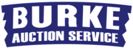 Burke Auction Service