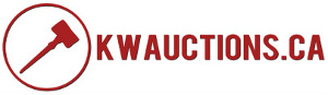 KWauctions.ca