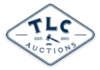 TLC Auctions LLC