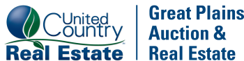 United Country Great Plains Auction & Real Estate