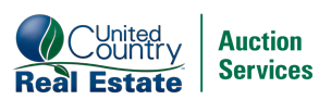 United Country Real Estate and Auction Services