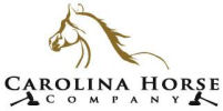 Carolina Horse Sales, LLC