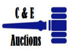 C&E Auctions Inc.