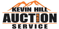 Kevin Hill Auction Service Inc.