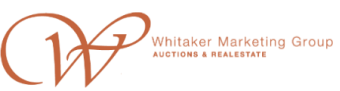 Whitaker Marketing Group