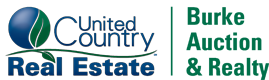 United Country Burke Auction and Realty
