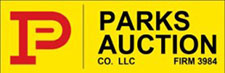 Bob Parks Auction Co., LLC