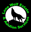 Lone Wolf Estate & Auction Services