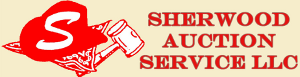 Sherwood Auction Service LLC