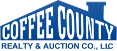 Coffee County Realty and Auction Co., PLLC