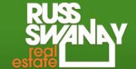 Russ Swanay Real Estate