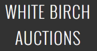 White Birch Auctions