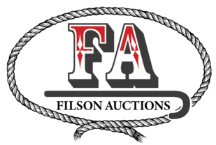 Filson Auction and Appraisal Services