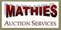 Mathies Auction Services