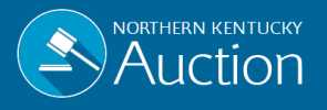 Northern Kentucky Auction LLC