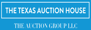 The Auction Group LLC