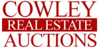 Cowley Real Estate & Auction Companies