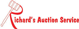 Richard's Auction Service