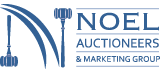 Noel Auctioneers & Marketing Group