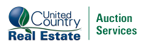 United Country Auction Services