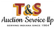 T&S Auction Service LLP