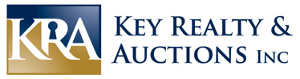 Key Realty & Auctions Inc.