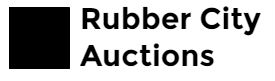 Rubber City Auctions