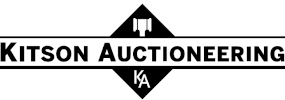 Kitson Auctioneering