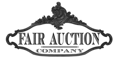 Fair Auction Company, LLC