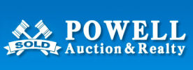 Powell Auction & Realty, LLC
