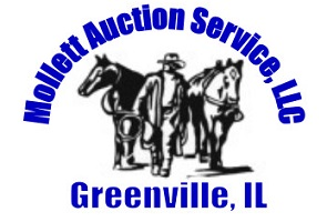 Mollett Auction Service LLC