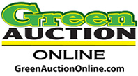 Green Auction