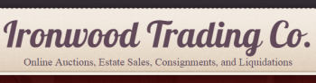 Ironwood Trading Company, LLC