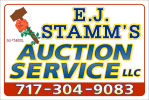 E. J. Stamm's Auction Service LLC