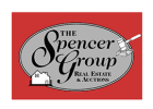Spencer Auctions, LLC