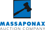 Massaponax Auction Company