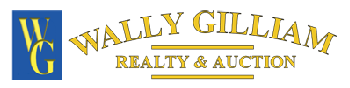 Wally Gilliam Realty and Auction