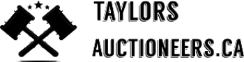 Taylor's Auctioneers Ltd.