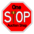 One Stop Auction Shop