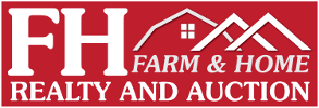 Farm & Home Realty and Auction