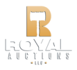 Royal Auctions, LLC