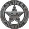 Assiter & Associates Auctioneers