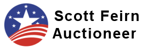 Scott Feirn Auctioneer
