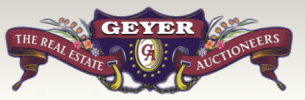 Ken Geyer Real Estate Auctioneers, Inc.