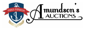 Amundson's Auctions
