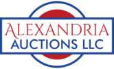 Alexandria Auctions LLC